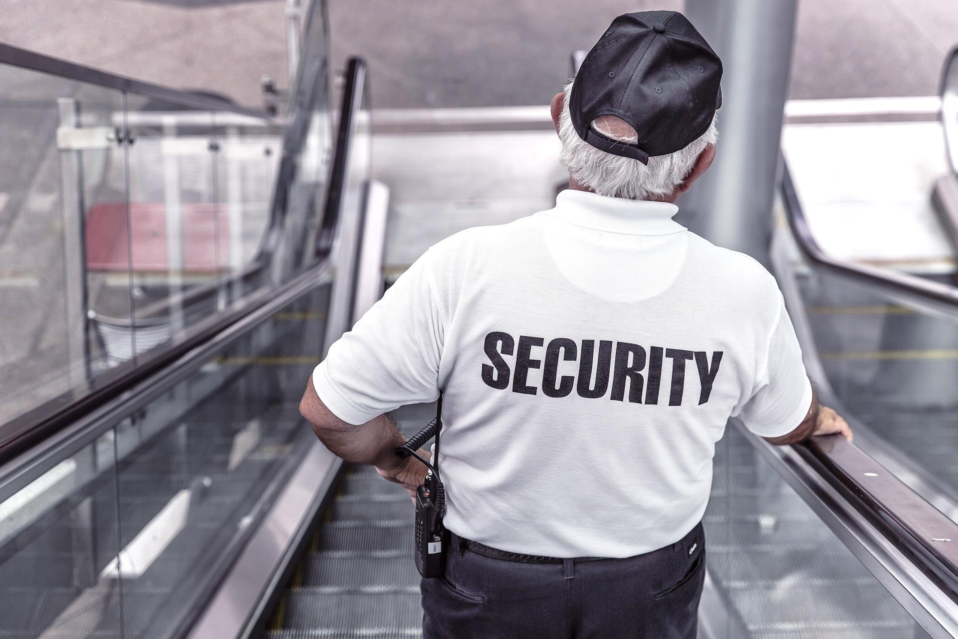 agent-securite1